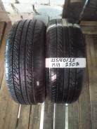Michelin, 215/60 R15
