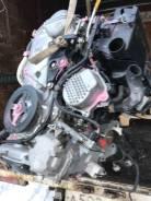 Двигатель на Toyota 1Nzfxe