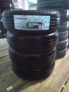 Farroad FRD16, 195/70 R15 97S XL