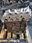 Двс 2.2 DT дизель Land Rover Evoque