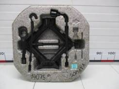 Набор инструментов Hyundai Sonata 7 (LF)