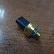 Датчик давления масла PSA 308 C4 1131K8 9802152780 12617592532 1131K8 1103S6 1103P8