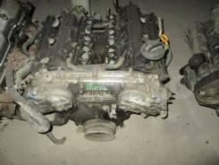 Двигатель VQ30DD Nissan