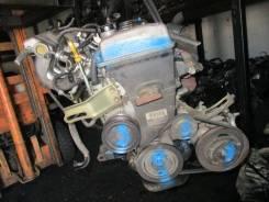 Двигатель Toyota Carina, AT212, 5AFE