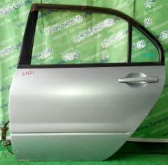 Дверь задняя Mitsubishi Lancer CS левая