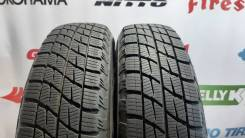 Bridgestone Ice Partner, 155/80R13