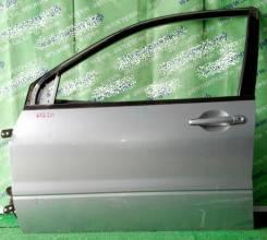 Дверь передняя Mitsubishi Lancer CS левая