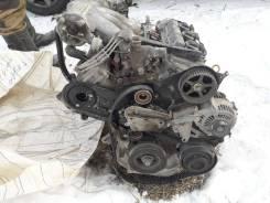 Продам двигатель 2MZ-FE