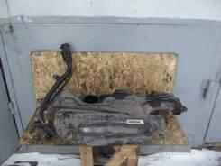 Бензобак Renault Kangoo 2 8200782136
