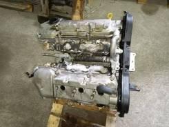 Двигатель Lexus RX 330,3MZFE(3,3л. ) 4WD!