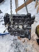 Двигатель Chevrolet Lanos A15SM