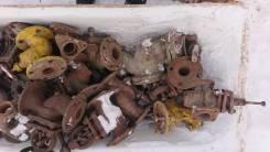 Вывезу металлолом, мусор. Петропавловск-камчатский, р-н Петропавловск-камчатский, 30,0кв.м., электричество