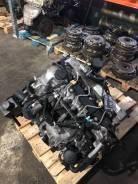 Двигатель SsangYong Kyron 2.0i 141 л/с 664.951