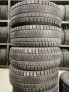Pirelli Ice Asimmetrico, 225/55R16