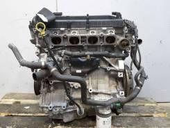Двигатель форд фокус 1,8 focus 1.8 контрактный с документами