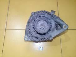 Генератор Mazda ZY, ZJ ZJ0118300