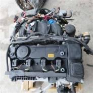 Двигатель N43B16A 1.6L BMW 1 Series