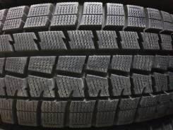 Dunlop Winter Maxx WM01, 205/60 R15