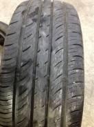 Dunlop SP Touring T1, 205/55/16
