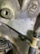 АКПП Toyota Avensis