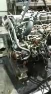 Продам ДВС 4М40
