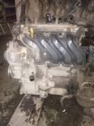 Продам двигатель 1nz fe