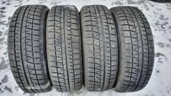 Bridgestone Ice Partner 2, 205/60 R16