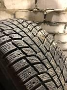 Michelin X-Ice North, 225/55r17