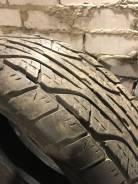 Dunlop Grandtrek AT3, 275/65R17