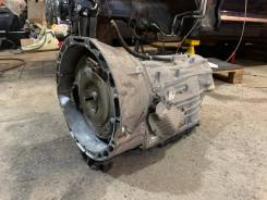 Продам АКПП с VW Touareg 7L 4.2 AXQ (маркировка HAU)