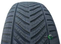 Tigar All Season, 195/55 R16 91V XL
