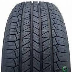 Kormoran SUV Summer, 255/55 R18 109W XL