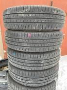 Bridgestone Ecopia EP150, 175/60 R16