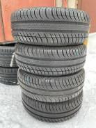 Michelin Energy Saver. летние, б/у, износ до 5%