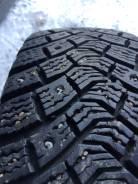 Michelin X-Ice North 2, 175/65 R14