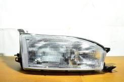 Camry V10 (Scepter) ФАРА ПРАВ (USA) 92-94, 312-1103 в Иркутске