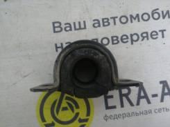 Втулка (сайлентблок) переднего стабилизатора Kia Sportage (JE) II (2006–2008) [548132E100]