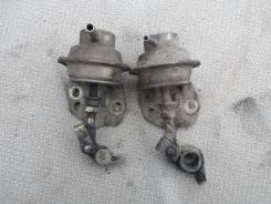 Клапан 4D33