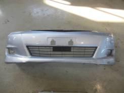 Бампер передний Toyota Wish 2 модель