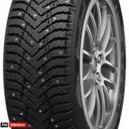 Cordiant Snow Cross 2, 265/65 R17 116T