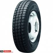 Hankook Winter, C 145/80 R13 88/86P
