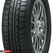 Tunga Zodiak-2 PS-7, 185/60 R14 86T