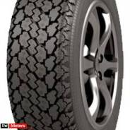 Forward Professional 462, C 175/80 R16 98/96N