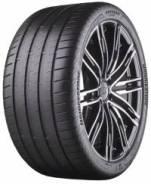 Bridgestone Potenza Sport, 225/50 R17 98Y