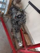 2JZ-GE Двигатель и Акпп в cборе для Toyota Supra JZA80