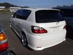 Бампер Toyota Ipsum ACM21W