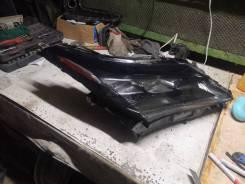 Фара правая Lexus Rx350 / Лексус Rx350 8114548D40