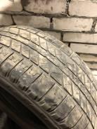 Michelin 4x4 Synchrone, 275/70r16