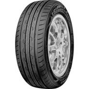 Triangle TE301, 205/65 R15 94V