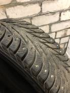 Yokohama Ice Guard stud, Lt185/70R14